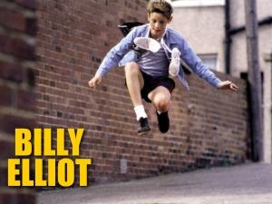 Billy-Elliot-billy-elliot-13624629-1048-786