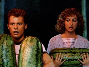 I-carried-a-watermelon